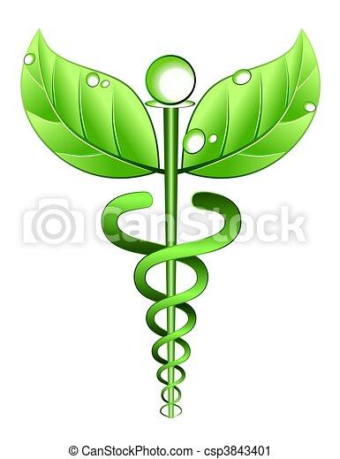 альтернатива, символ, лекарственное средство - csp3843401