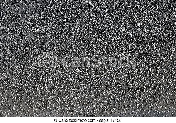 Бетон зернистый керамзитобетон в туле цена