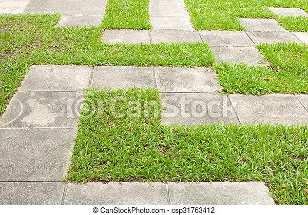 Трава бетон купить формы для литья из бетона садовых фигур