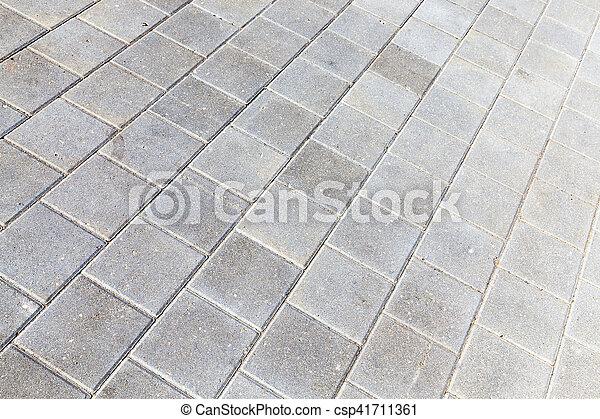 Бетон погода что такое живучесть бетонной смеси