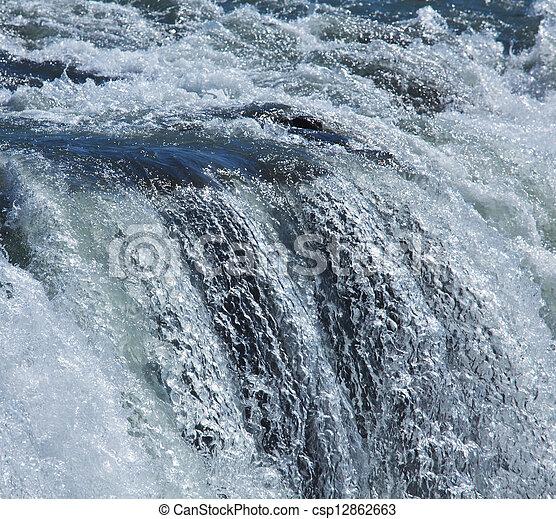 воды - csp12862663