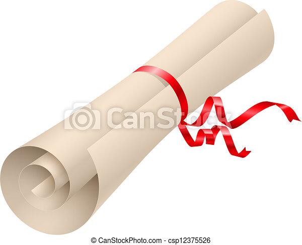 табачные изделия диплом
