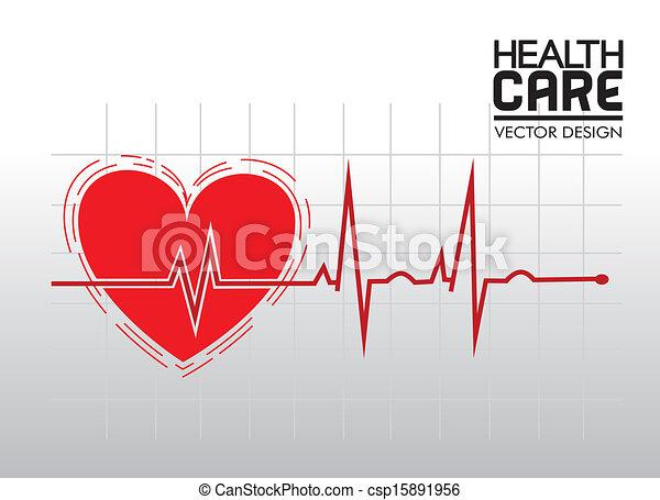 забота, здоровье - csp15891956