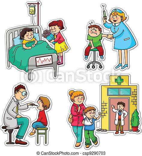 здоровье, забота - csp9290703