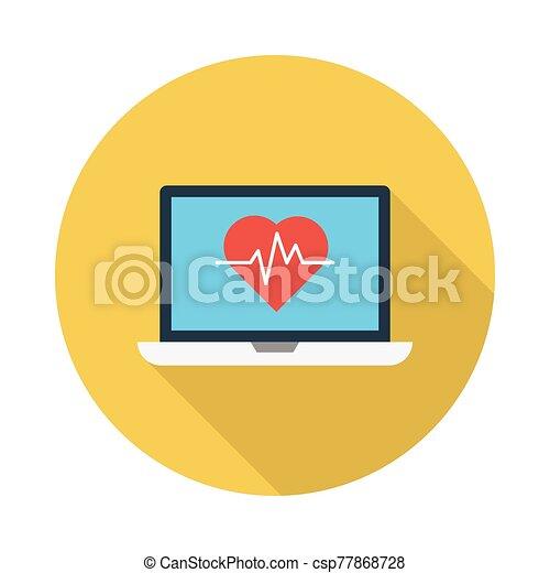 здоровье - csp77868728