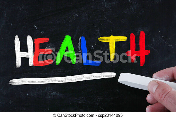 здоровье - csp20144095