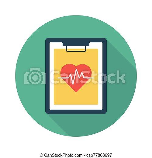 здоровье - csp77868697
