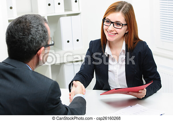 интервью, работа, заявитель, having - csp26160268