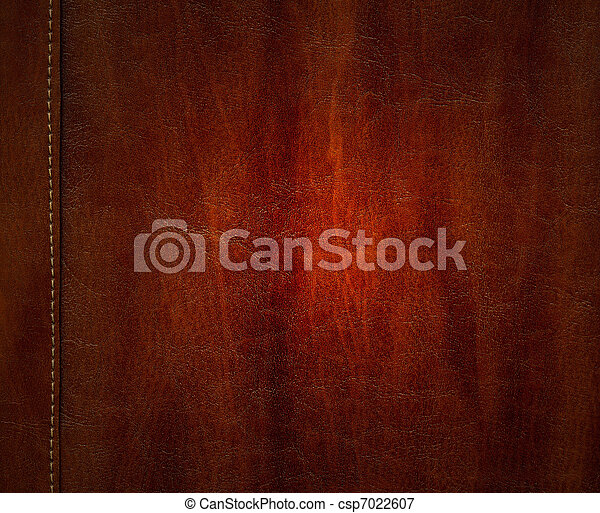 кожа, текстура, задний план - csp7022607