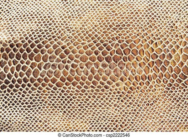 кожа, текстура - csp2222546