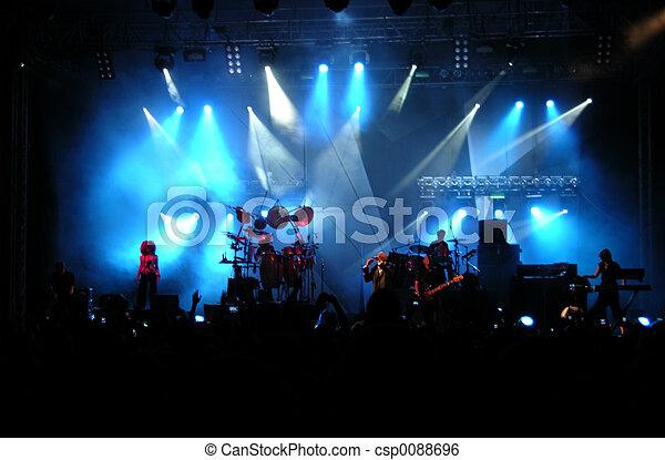 концерт - csp0088696
