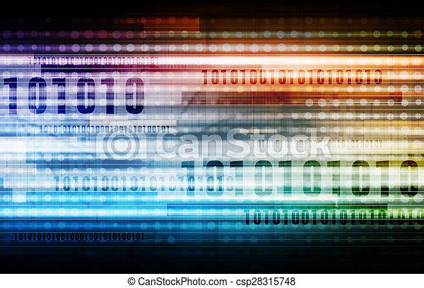 обучение, портал - csp28315748