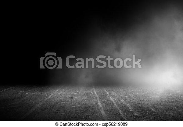 Бетон туман гидроизоляция на бетон