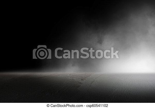 Бетон туман новая жизнь бетон
