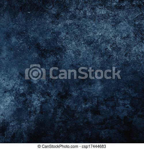 Текстура синий бетон купить коронку по бетону 100