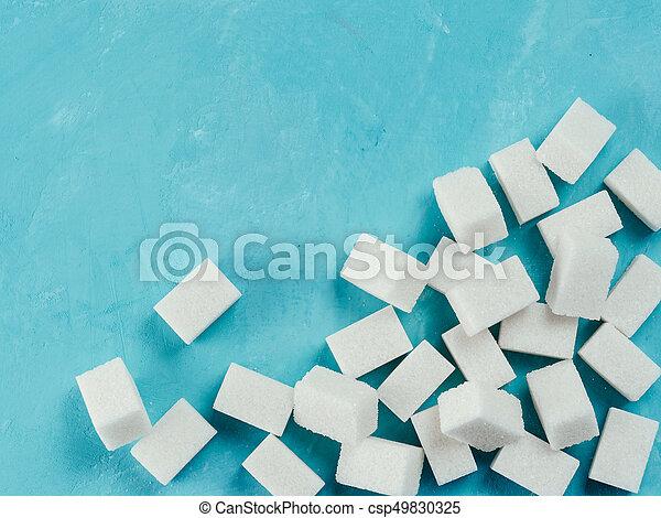 Сахар бетон заказать миксер бетона в ростове на дону