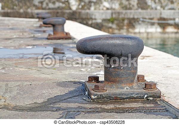 Бетон пирс бетон по маркам