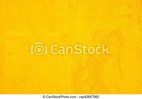 Желтый бетон бетон зеленогорск