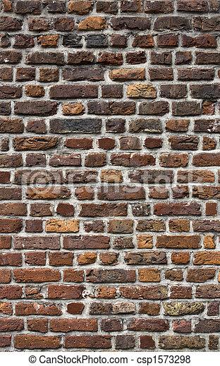 Древний строительный раствор наружная штукатурка стен цементным раствором