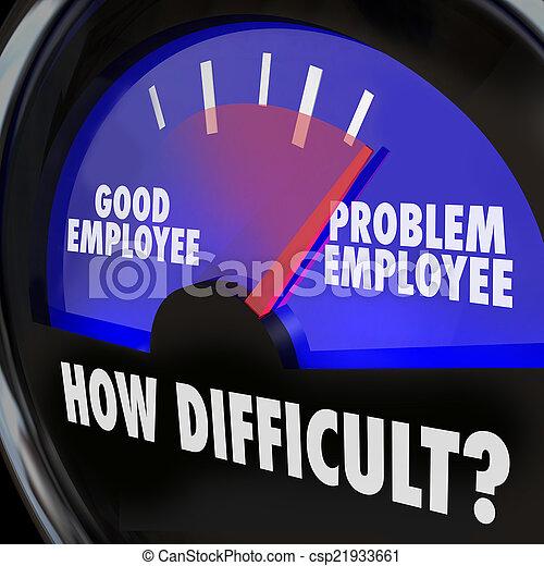 хорошо, уровень, работник, человек, измерительный прибор, наемный рабочий, проблема, сложно - csp21933661