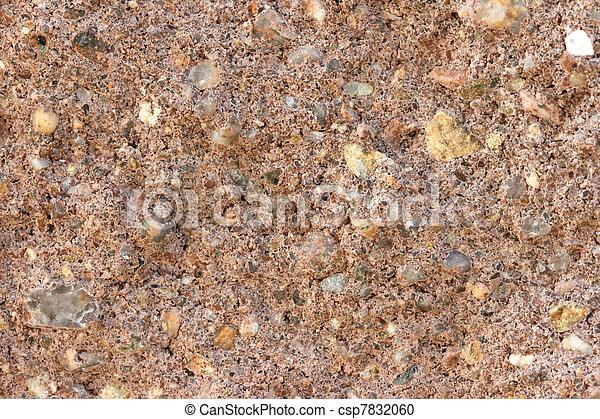 Бетон зернистый вибраторы для бетона купить самара