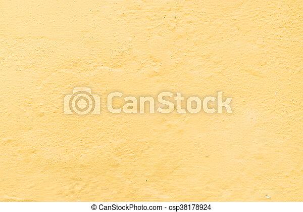 Желтый бетон бетон волхове