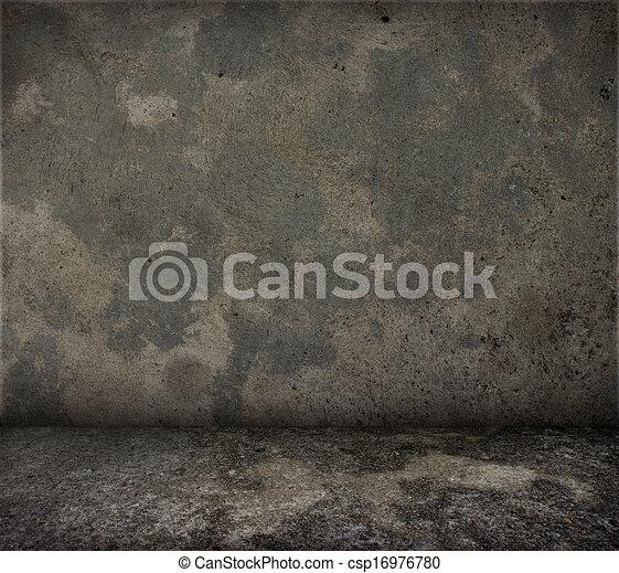 Клипарт бетон бетон купить ишимбай