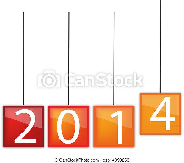 2014 - csp14090253