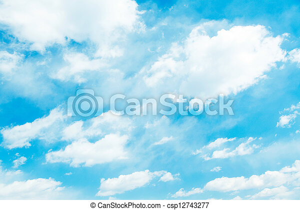 cloudscape - csp12743277
