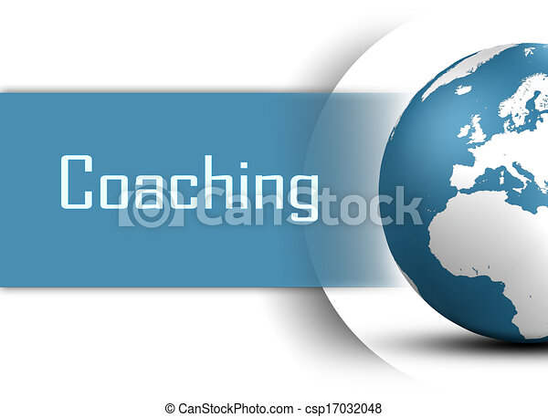 coaching - csp17032048