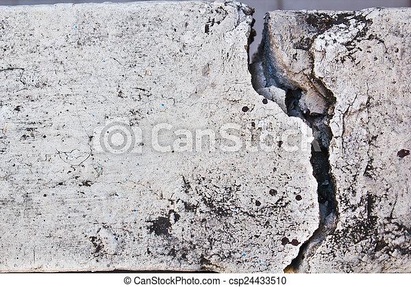 Разломанный бетон технологический регламент приготовления бетонных смесей